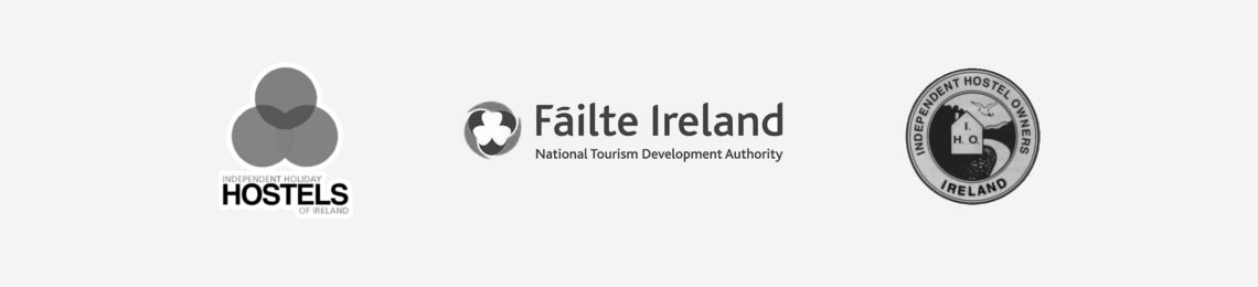 Member of Board Failte, IHH and Independant Holiday Hostels